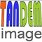 Thumb_logo_tandem_trans_2013-1409696461
