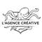 Thumb_logo_ac_fb-1495537330