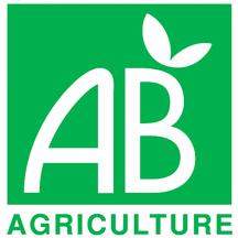 Normal_logo_ab-1409828407