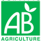 Thumb_logo_ab-1409828407