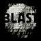 Thumb_blast_carre_noir-1410953049