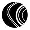 Thumb_cosmografia_logo_x500-1443631736