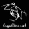 Thumb_lagalline.net_logo-1409159162