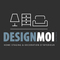 Thumb_logo_designmoi-1410887267