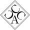 Thumb_logo_ccca