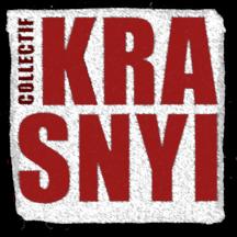 Normal_logo_2-1409682773