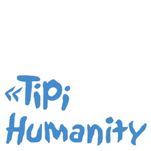 Normal tipi humanityblue 1411655523