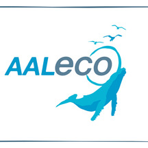Normal_aaleco_logo