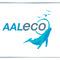 Thumb_aaleco_logo
