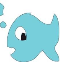 Normal_fish-1409774697