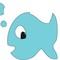 Thumb_fish-1409774697
