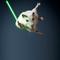 Thumb_jedi-mouse-1438805483