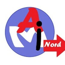 Normal_logo222nord-1445258400