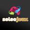 Thumb_logo-1415131323