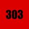Thumb_tre_a-1409701427