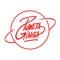 Thumb_logo_planeta_ginga-1409753534