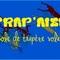 Thumb_logo_jpeg_petit-1409742505