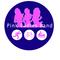 Thumb_logo_plb-picto-1410187615