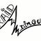 Thumb_logo_raid_dingue-1410820632