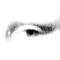 Thumb_oeil-2pixelise-1410273896