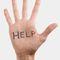 Thumb_aidez-moi-1410360392