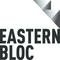 Thumb_logo_eastern_bloc_twitter-1411505031