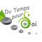 Thumb_logo_du_temps_pour_soi_1_retouche_4_copie-1410378007