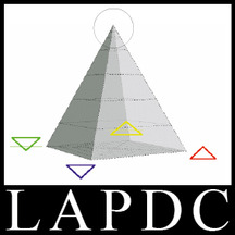 Normal_logo-lapdc-carr_