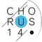 Thumb_logo-1410426098