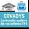 Thumb_avatar_2-1410511096
