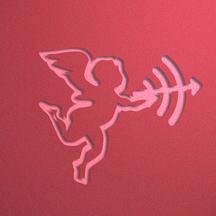 Normal_cupidon-rose-1452180556