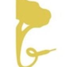 Normal_logo_seul_jpg_profil_fb-1479650175