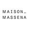 Thumb_logo_maison-massena_fb-1410527058