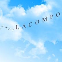 Normal_logo_alacompote