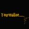 Thumb_cov-1410713699
