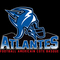 Thumb_atlantes200x200-1439819927