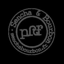 Normal logo round transparent ofr videoblack 1411961004