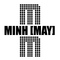 Thumb_logo_copie-1412356244
