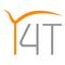 Thumb_logo_y4t-1411408501