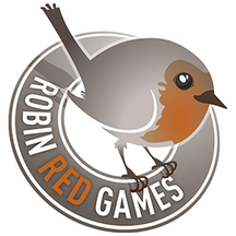 Normal_robin_red_games_log_cmjn_290x290-1410674127