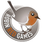 Thumb_robin_red_games_log_cmjn_290x290-1410674127