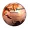 Thumb_logo-1410790874