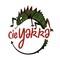 Thumb_logo-yakka-evolution1-1412786261