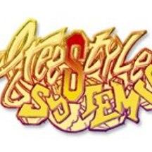 Normal_fs-logo-1424641523