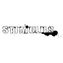 Normal_stimulus_logo_carre