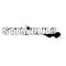 Thumb_stimulus_logo_carre