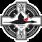 Thumb_logo_small-1411595898