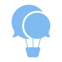 Normal_logo2-1420731211