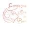 Thumb_logo_couleur-1411236557