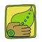 Thumb_logo_cap_apac-1411373779